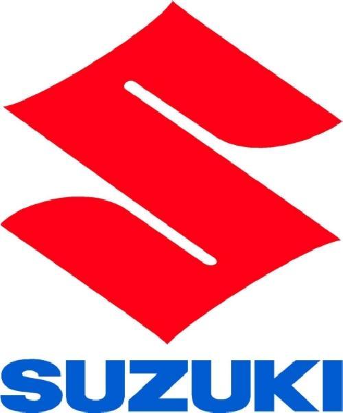 velgen voor suzuki