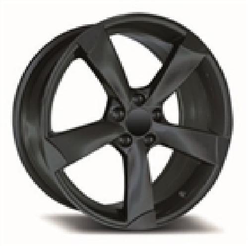italy wheels
