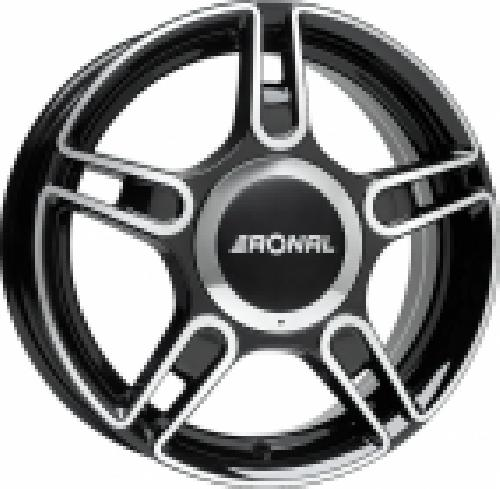 ronal r52 trend