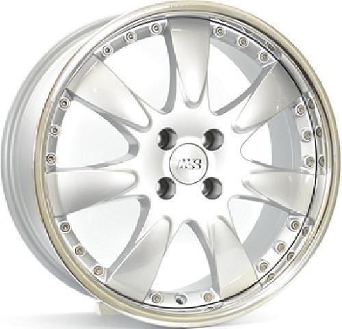 ms15 zilver