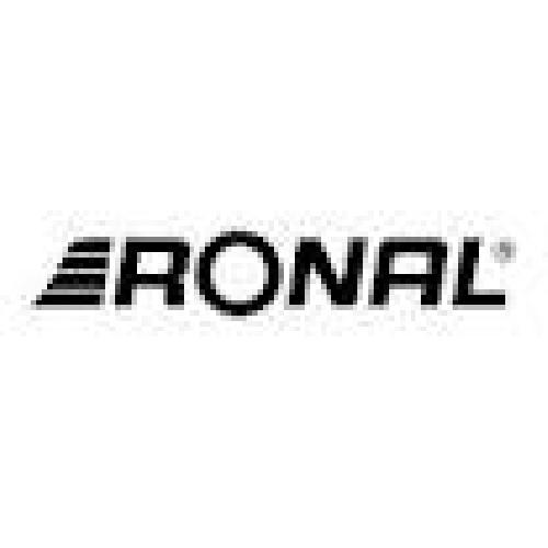 Ronal logo