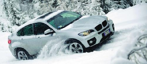 bmw winterbanden