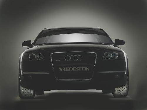Vredestein Audi