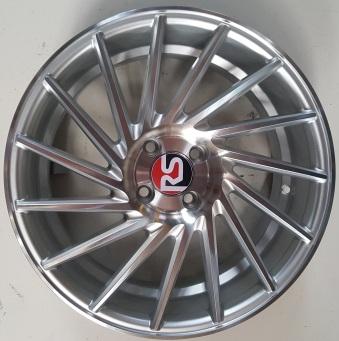 L589 HSP