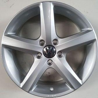VW Origineel 1